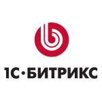 Хостинг 1C-Битрикс