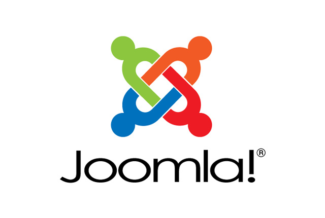 перенос сайта joomla на хостинг