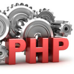 PHP хостинг