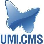 umi-cms-logo