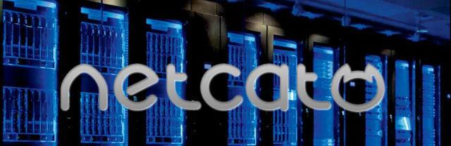 Хостинг NetCat