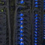 Украинский хостинг серверов