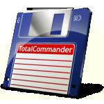 FTP Total Commander