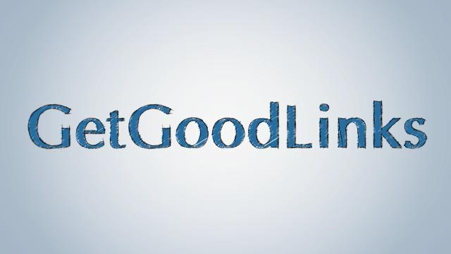 Getgoodlinks — это
