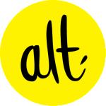 html-alt