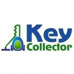 key-collector - это