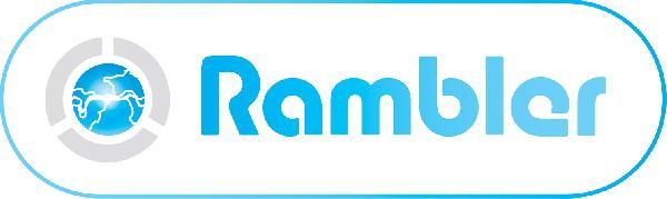 Rambler — это