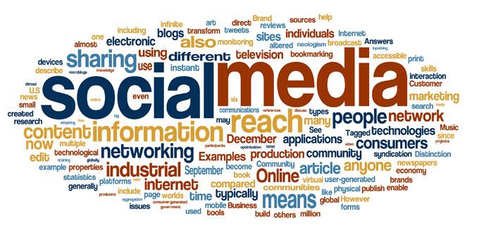 SMM — это комплекс мероприятий, которые направлены на оптимизацию ресурса на различных платформах.