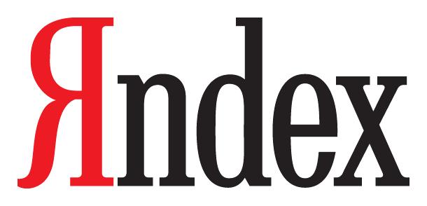 Yandex — популярная поисковая система в Рунете