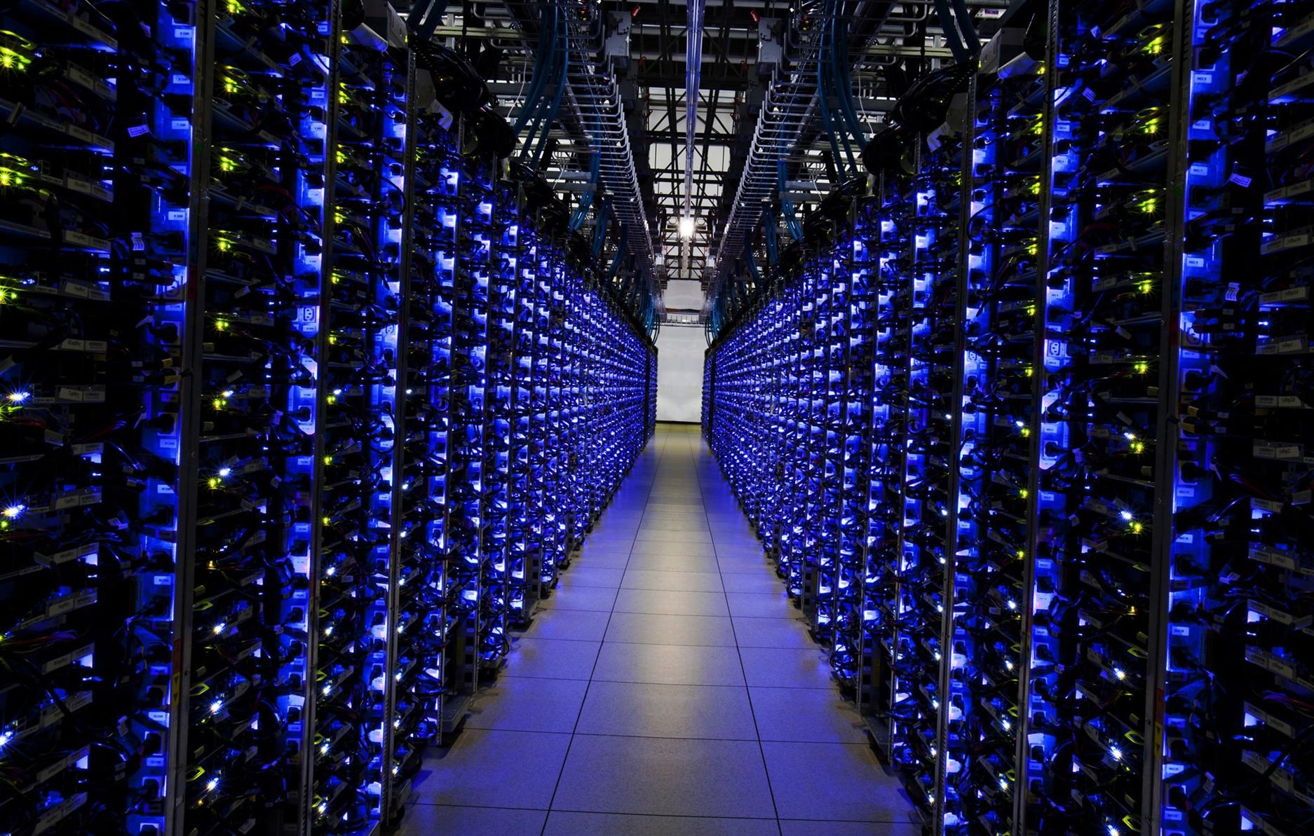 хостинг css серверов myarena