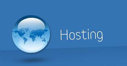 Что такое хостинг и как разместить там сайт тестирование vds хостинга