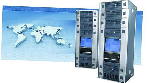 Недорогой надежный хостинг хостинг серверов за границей