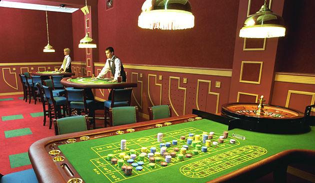 Хостинг для i казино онлайн казино метро