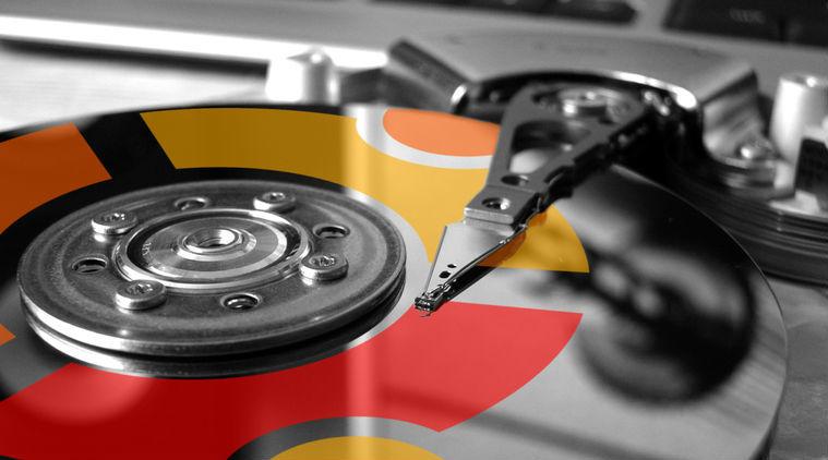 Хостинг неогрениченое дисковое пространство как сделать фото фоном сайта html