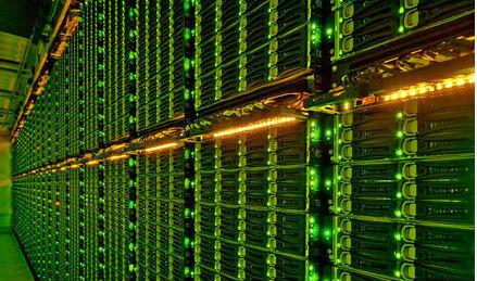 бесплатный vds сервер майнкрафт
