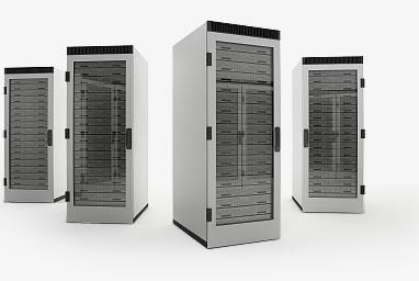 e-hosting cpanel