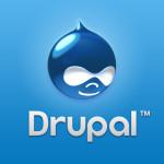 Хостин Drupal