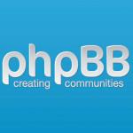 Хостинг phpBB