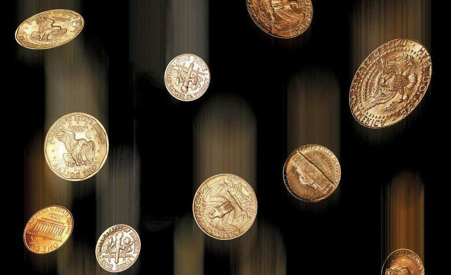 Платный хостинг и тарифы