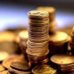 Качественный и дешевый хостинг сайтов