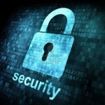 Что такое SSL сертификат