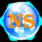 Изменение NS сервера