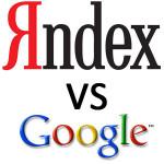 Как направить почту на Google, Yandex