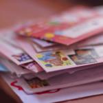 Как создать почтовый ящик