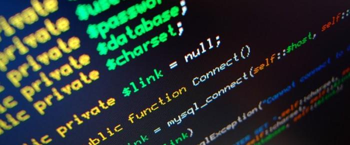 Что лучше: CMF, CMS или PHP?