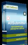 Allsubmitter-logo