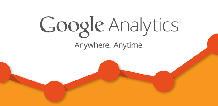 Google Analytics — это