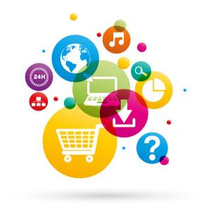 Принципы интернет маркетинга