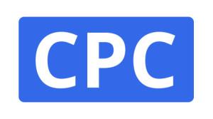 CPC - это