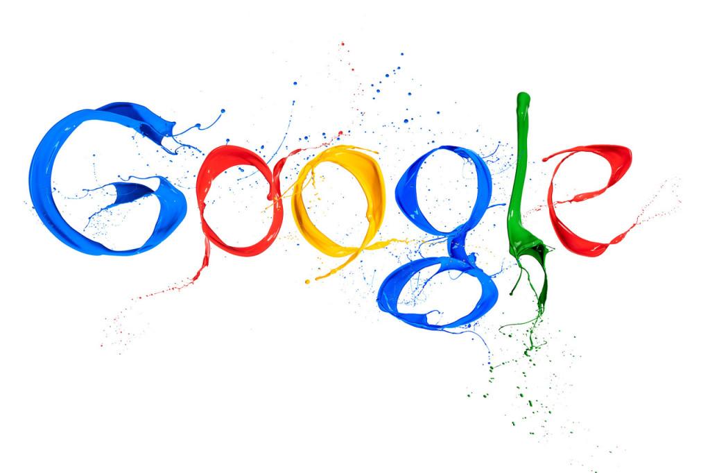 Google — это