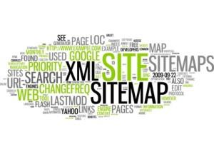 Sitemap.xml — это инструмент навигации по сайтам.